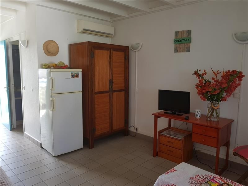 Vente appartement St francois 169 600€ - Photo 2