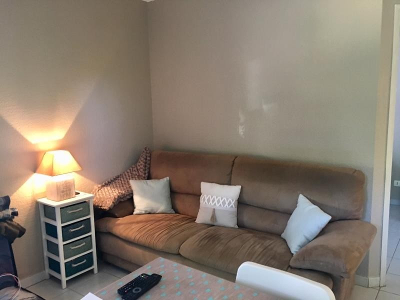 Sale apartment Puyricard 155000€ - Picture 4