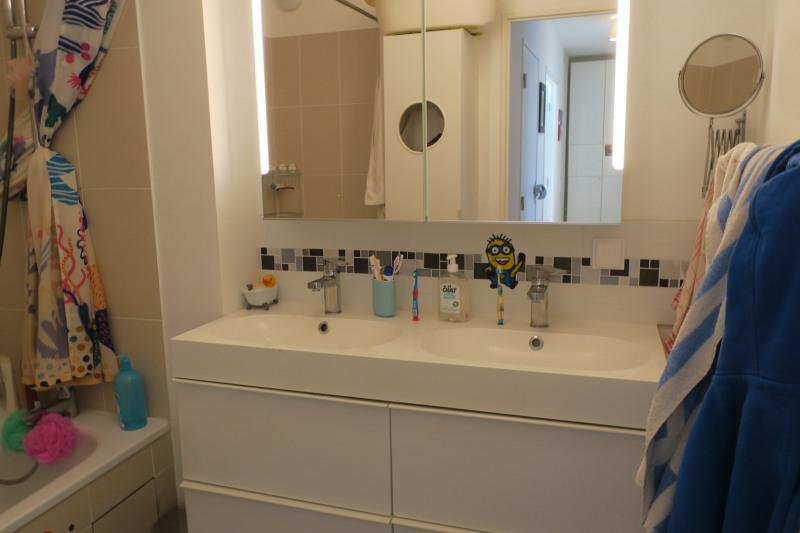 Rental apartment Sartrouville 1550€ CC - Picture 8