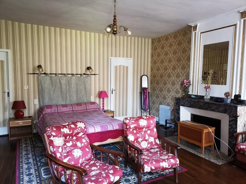 Sale house / villa St amans soult 485000€ - Picture 4