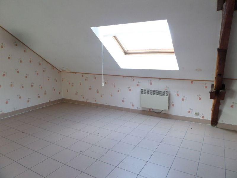 Rental apartment Ballancourt sur essonne 770€ CC - Picture 3