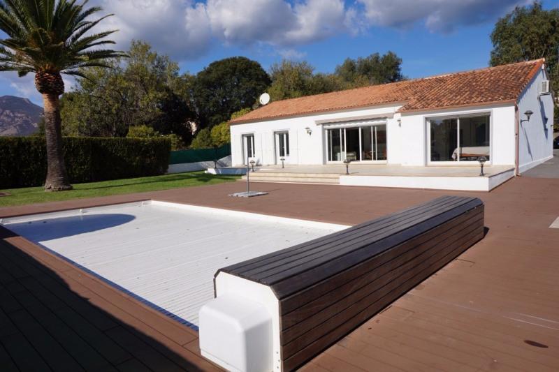 Deluxe sale house / villa Peri 580000€ - Picture 19