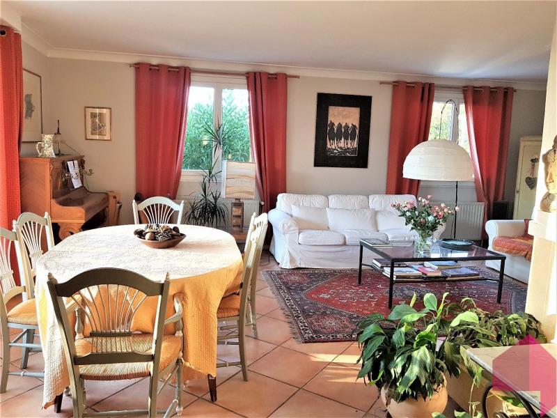 Vente maison / villa Escalquens 530000€ - Photo 4