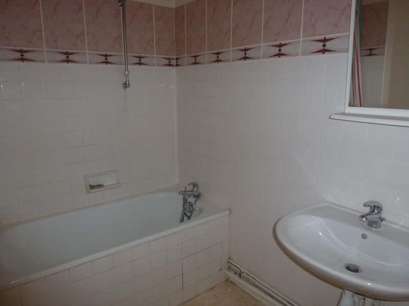 Location appartement Chatellerault 355€ CC - Photo 6