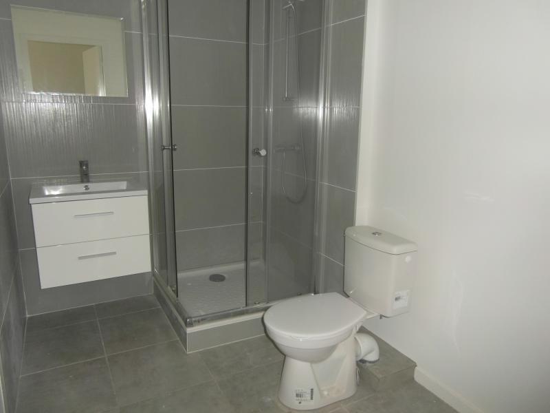 Location appartement Bron 805€ CC - Photo 3