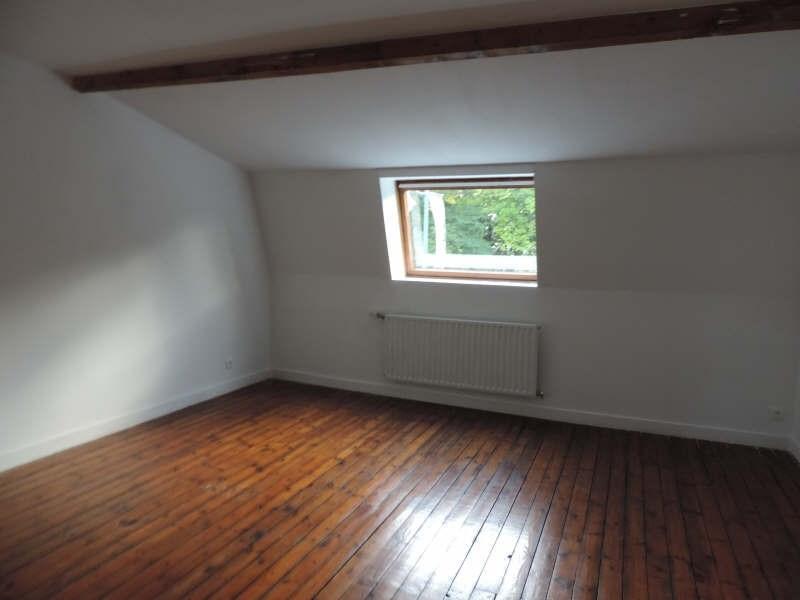 Location appartement Arras 715€ CC - Photo 7