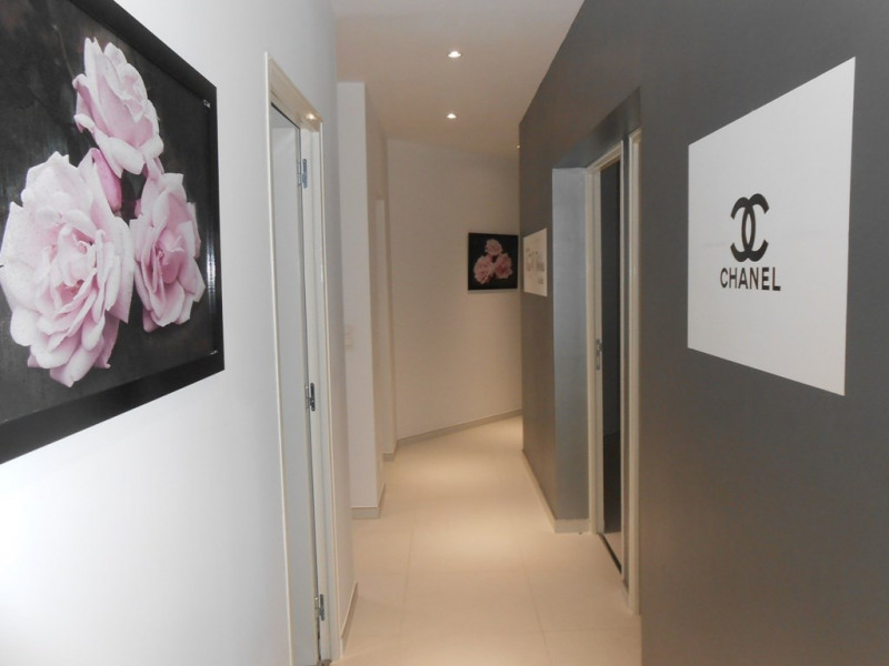 Sale house / villa Solenzara 595000€ - Picture 14