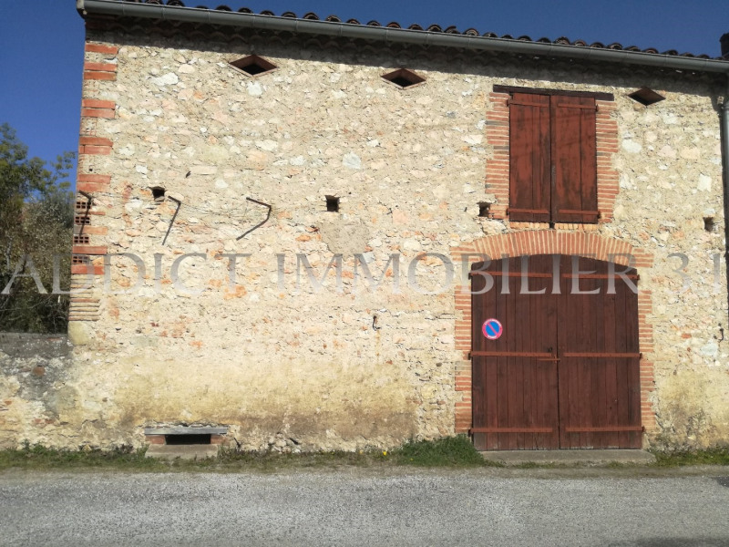 Vente maison / villa Lavaur 130 000€ - Photo 6