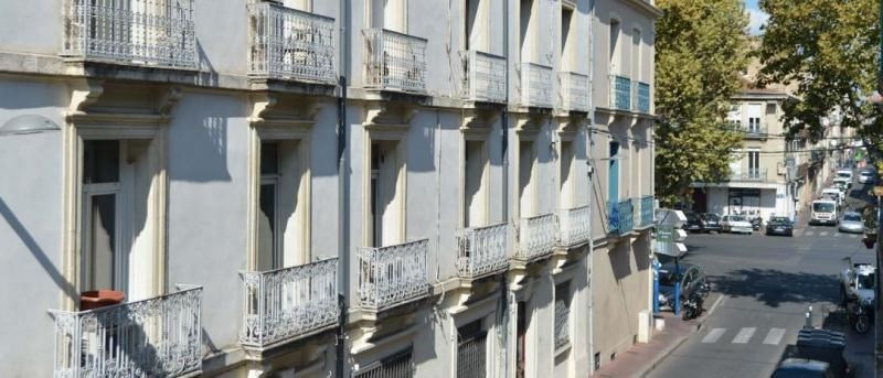 Vente appartement Montpellier 482 500€ - Photo 3
