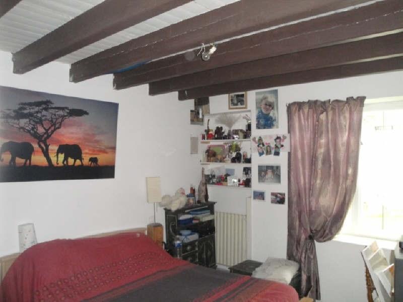 Produit d'investissement maison / villa Secteur la creche 161000€ - Photo 5
