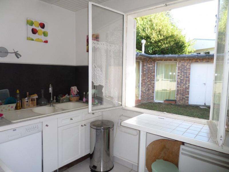 Sale house / villa La celle saint cloud 680000€ - Picture 5