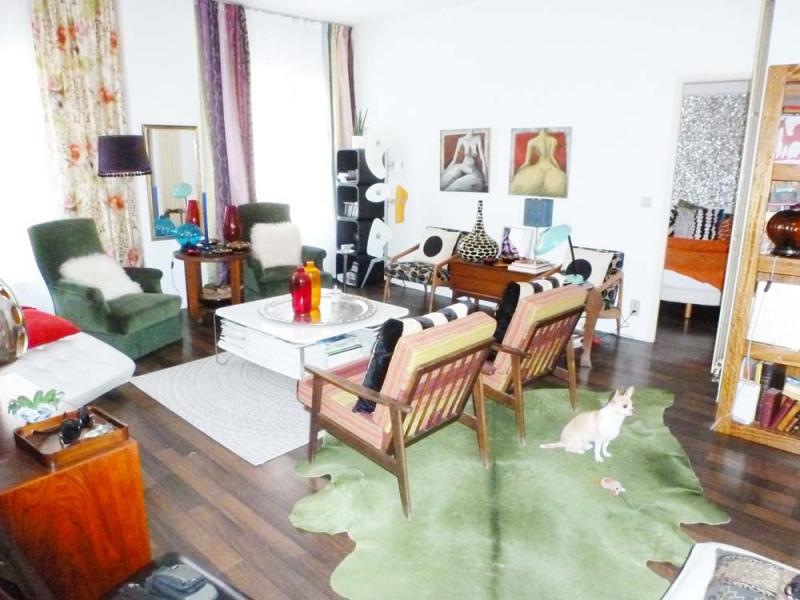 Vente appartement Avignon 245000€ - Photo 3