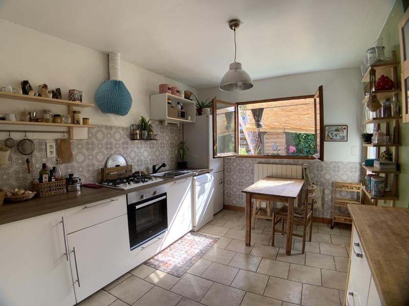 Vente maison / villa Vallon pont d'arc 330000€ - Photo 6
