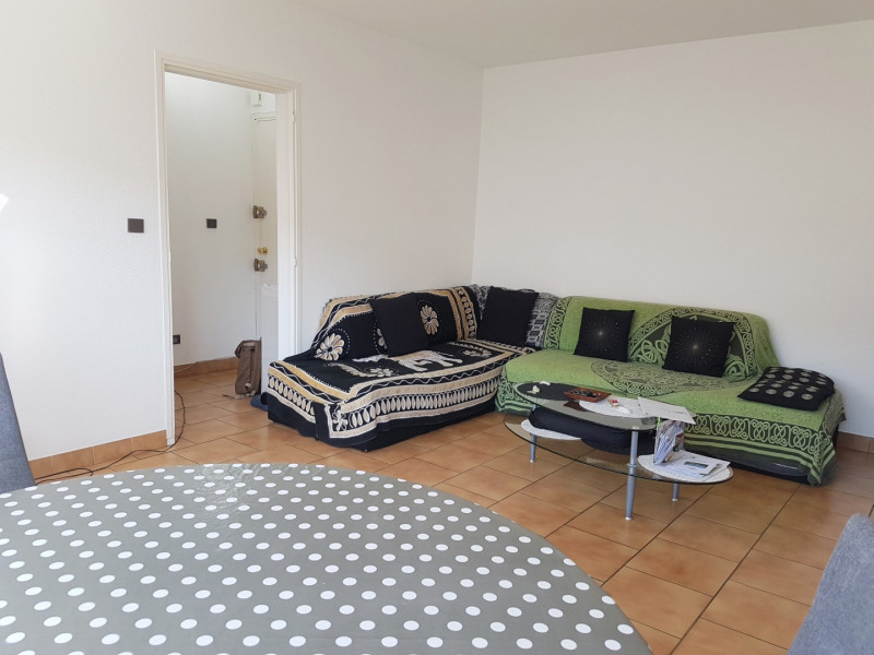 Sale apartment Toulouse 79 000€ - Picture 1