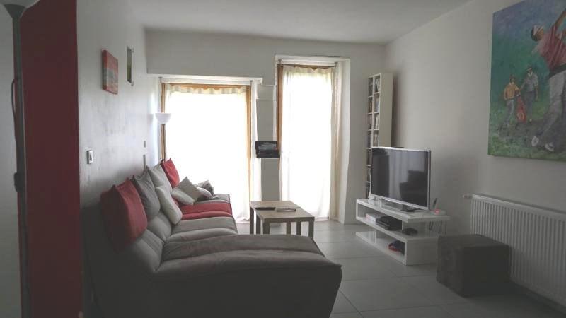 Vente de prestige maison / villa Vers 560000€ - Photo 6