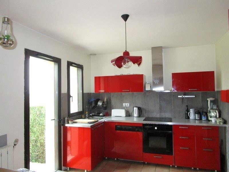 Sale house / villa Bethemont la foret 399712€ - Picture 7