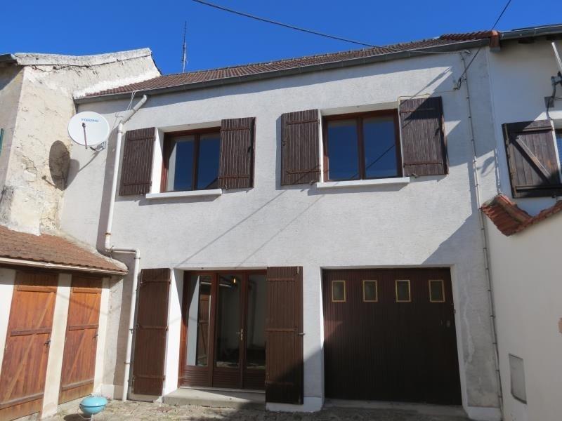 Vente maison / villa St leu la foret 355000€ - Photo 2