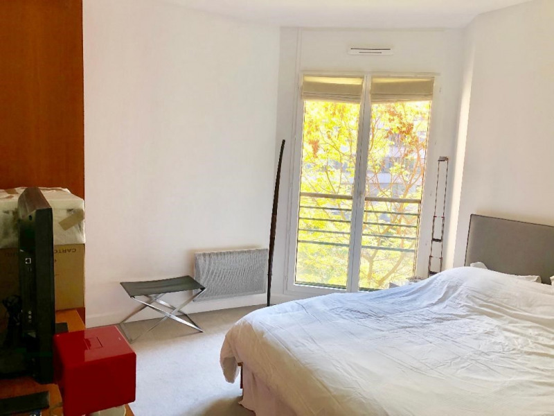 Deluxe sale apartment Neuilly-sur-seine 1400000€ - Picture 13