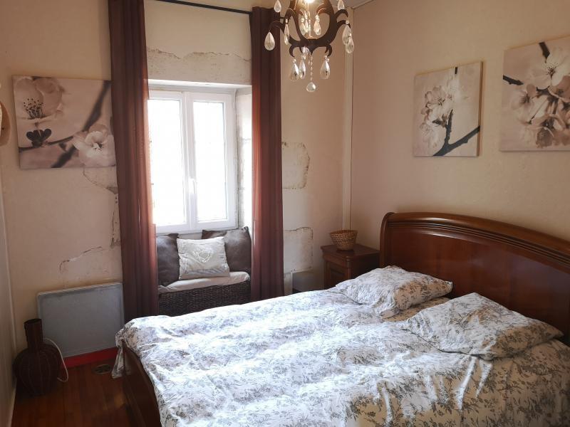 Vente maison / villa Lucon 279000€ - Photo 8