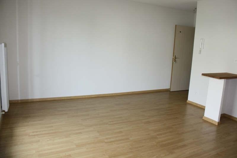 Venta  apartamento Langon 79750€ - Fotografía 4