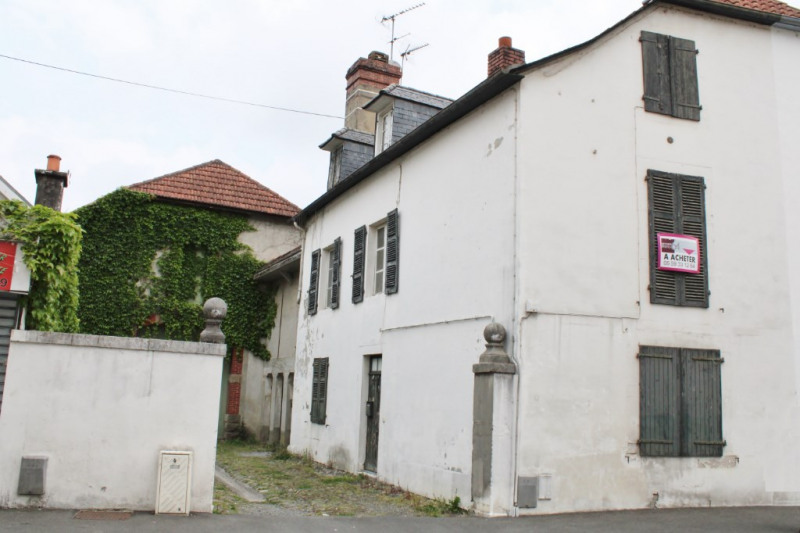 Maison jurancon - 6 pièce (s) - 120 m²