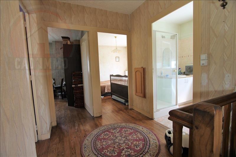 Sale house / villa Bergerac 113250€ - Picture 4