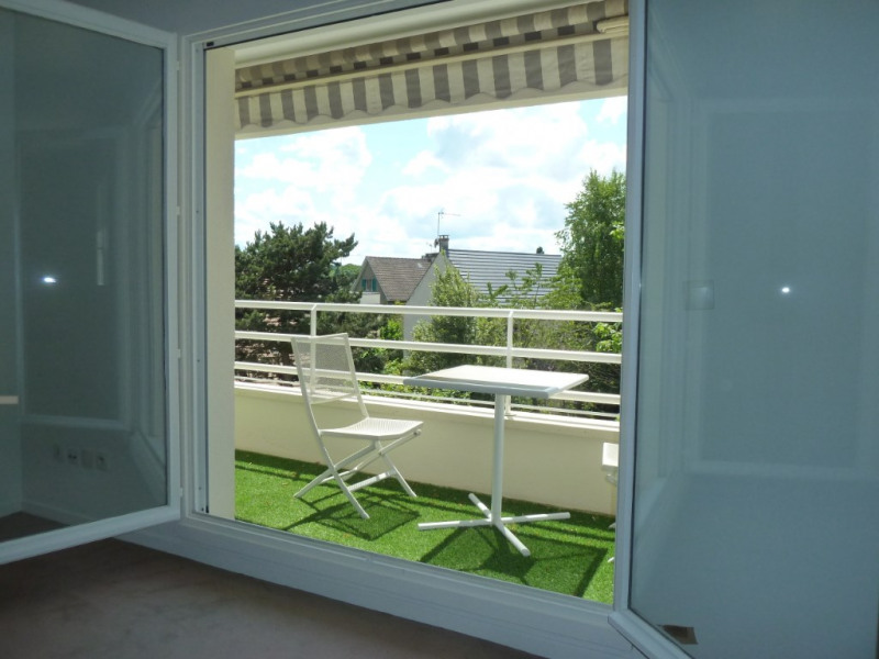Vente appartement Chatenay malabry 685 000€ - Photo 2
