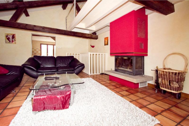Vente maison / villa Seyssins 410000€ - Photo 5