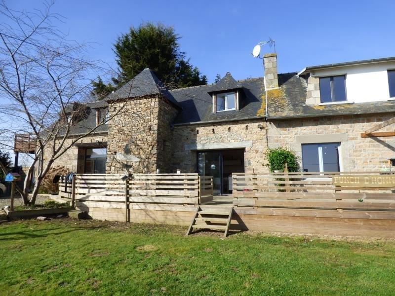 Sale house / villa Cavan 240500€ - Picture 1