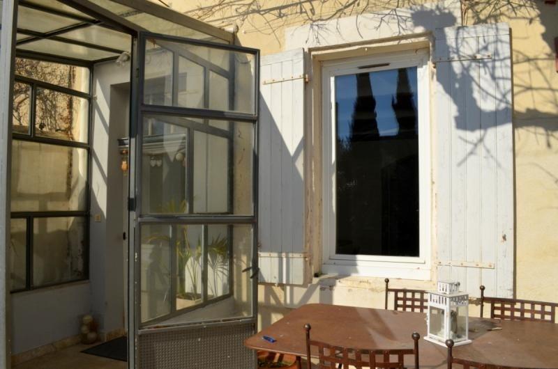 Sale house / villa St saturnin les avignon 243000€ - Picture 9