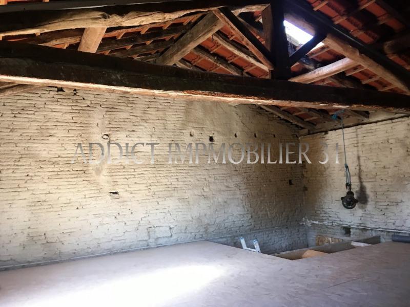 Produit d'investissement maison / villa Saint-sulpice-la-pointe 128000€ - Photo 3