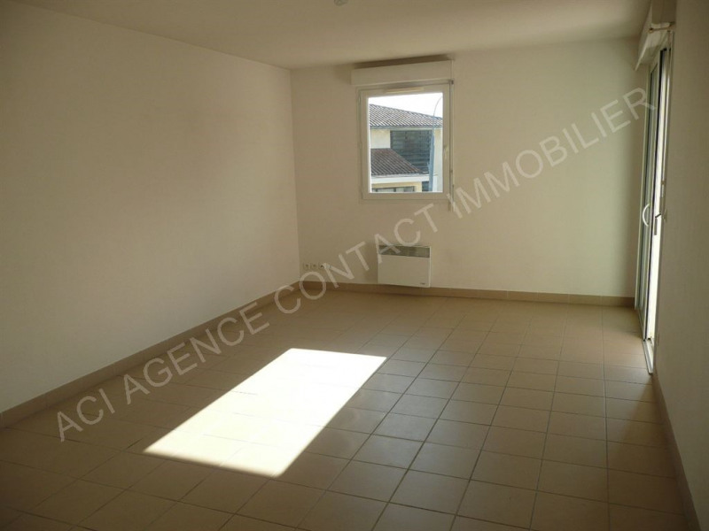 Sale apartment St pierre du mont 85 600€ - Picture 3