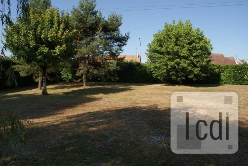 Vente de prestige maison / villa Salbris 296800€ - Photo 3