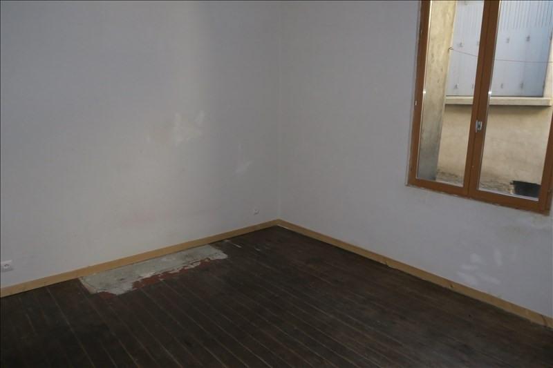 Vente appartement Mirepoix 80000€ - Photo 5