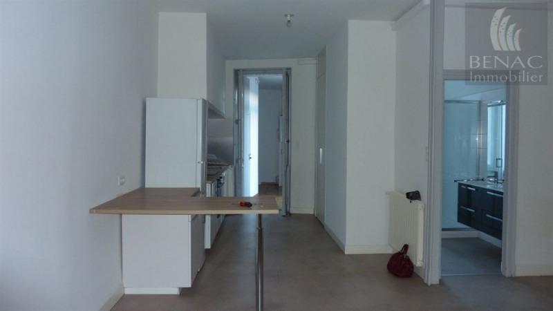 Location appartement Albi 890€ CC - Photo 3
