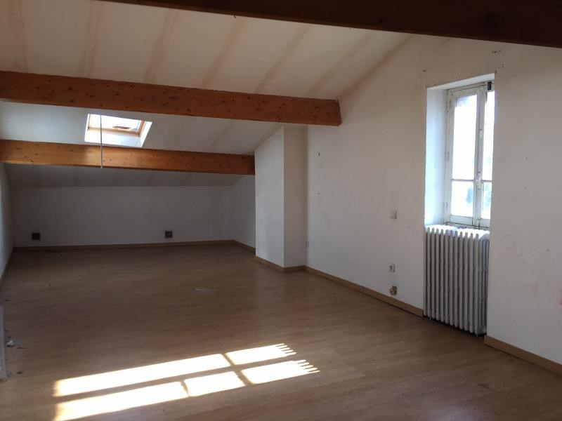 Revenda apartamento Toulouse 220000€ - Fotografia 1
