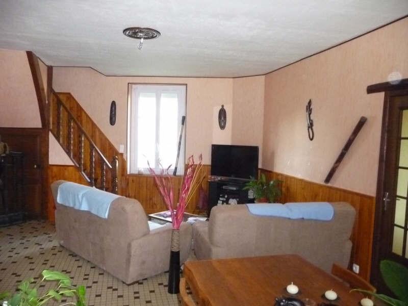 Vente maison / villa La ferte gaucher 102000€ - Photo 5