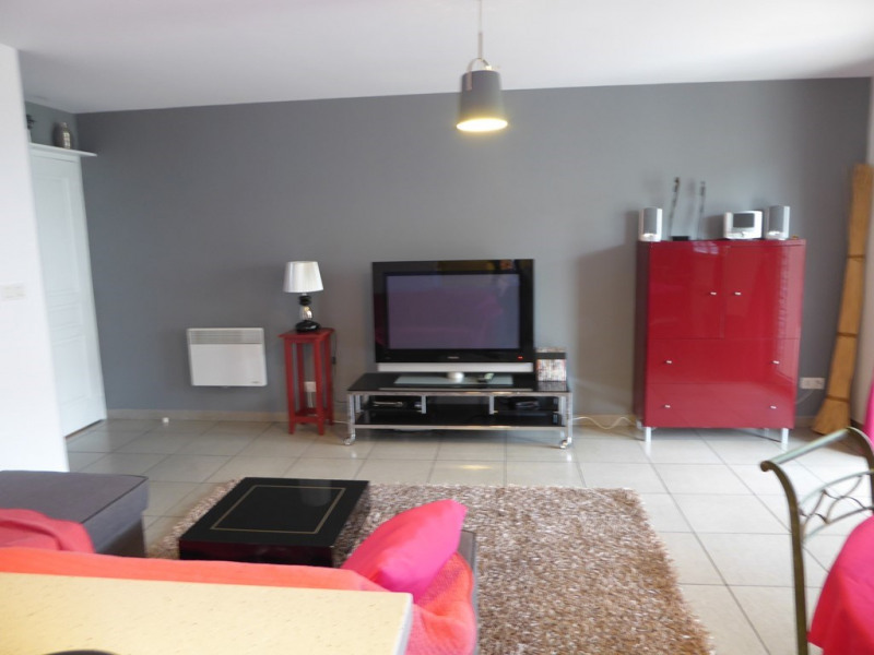 Vacation rental apartment Biscarrosse 350€ - Picture 7