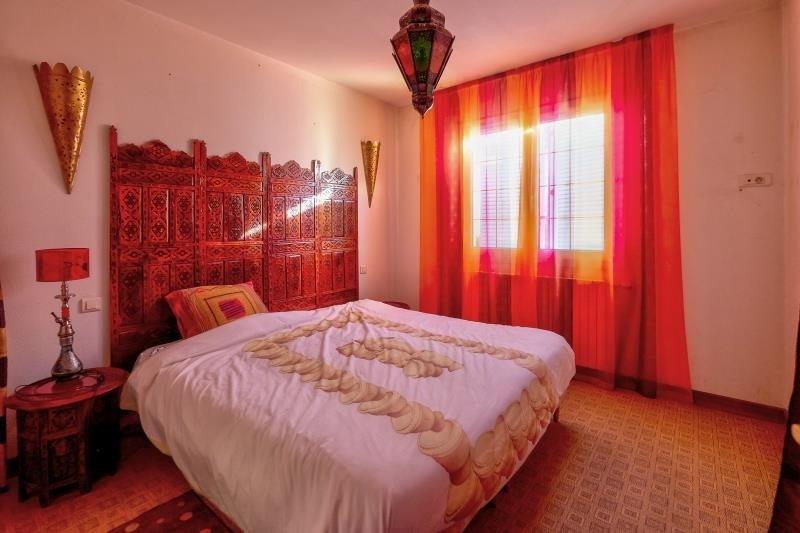Verkoop  huis Les sables d'olonne 196100€ - Foto 5