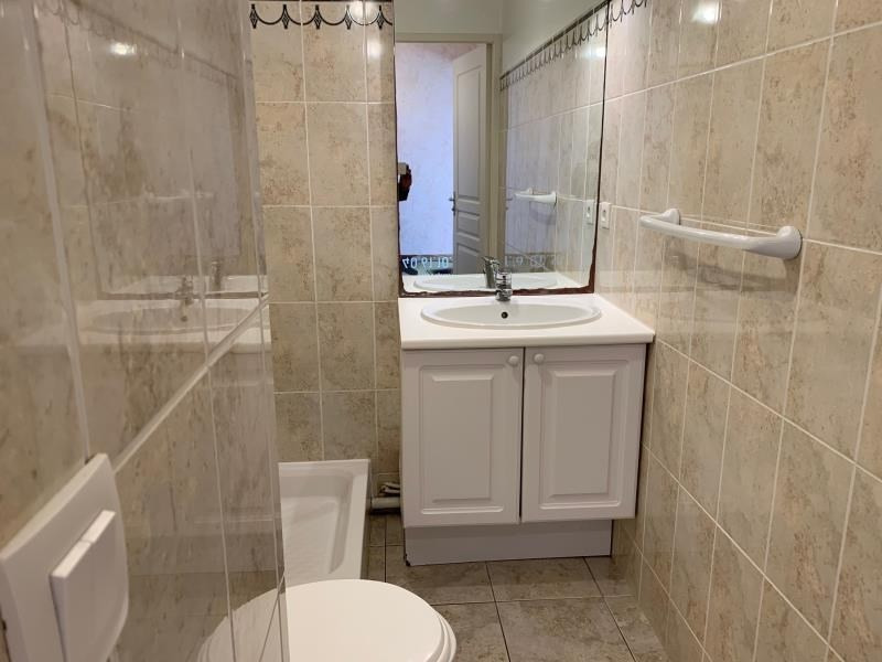 Sale apartment Pornichet 126000€ - Picture 5