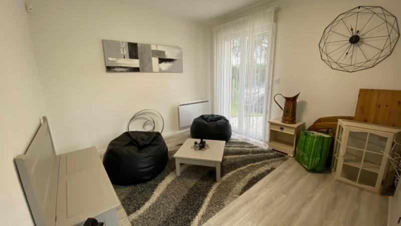 Sale house / villa Pau 328600€ - Picture 11