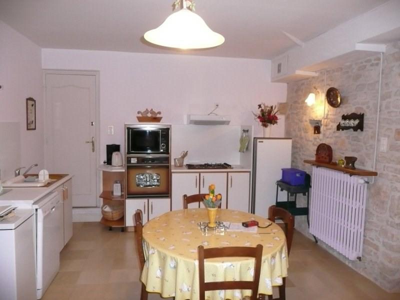 Sale house / villa Azerat 425250€ - Picture 23