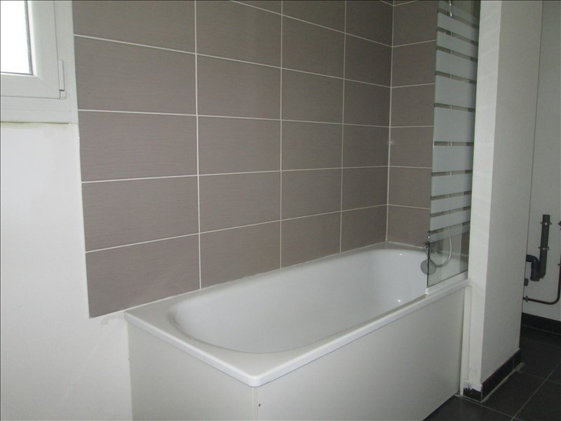 Rental apartment Lestrem 610€ CC - Picture 5