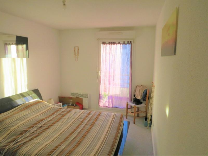Sale apartment Ottmarsheim 147000€ - Picture 4