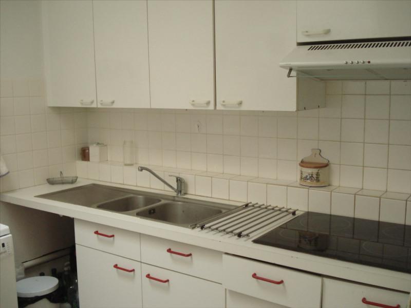 Sale apartment Dolus d'oleron 127200€ - Picture 3