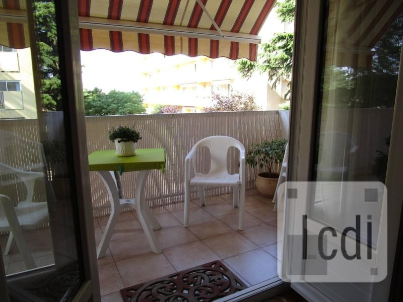 Vente appartement Montélimar 162 200€ - Photo 4
