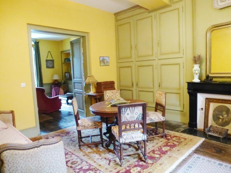 Vente de prestige maison / villa Nontron 682500€ - Photo 6