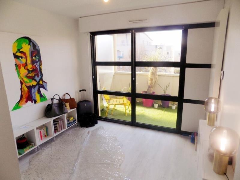 Vente appartement Tours 224000€ - Photo 4