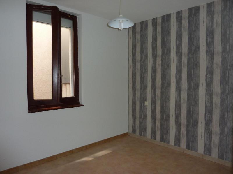 Rental apartment Albi 420€ CC - Picture 5