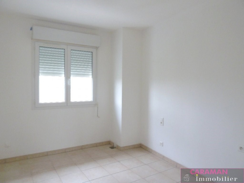 Location maison / villa Caraman 650€ CC - Photo 3